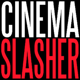 cinema slasher